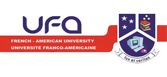 French American University - UFA